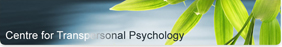 Centre for Transpersonal Psychology logo